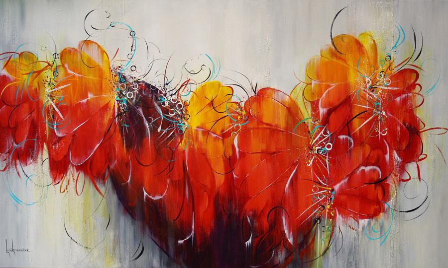 Poesie-de-fleurs