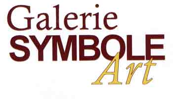 Symbole Art